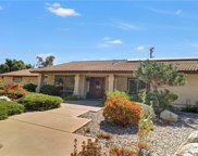 144 Armstrong Drive, Claremont image