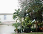 12126 Ledgewood CIR, Fort Myers image