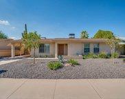 4132 E Beryl Avenue, Phoenix image
