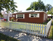 1840 Ferry St, Anderson image