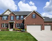7634 Eleventh Hour  Lane, West Chester image