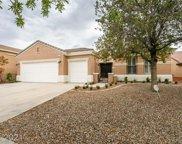 2117 King Mesa Drive, Henderson image