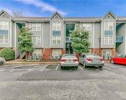 505 N Graham  Street Unit #2D, Charlotte image