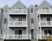 167-09 Powells Cove  Boulevard, Whitestone image