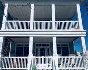 1334 Wesley Ave Unit #2nd/3rd Floor, Ocean City image