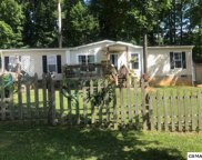 317 Mountain Meadows Drive, New Market image