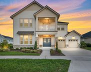 339 YEARLING BLVD, St Johns image