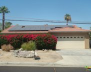 68038 Grandview Avenue, Cathedral City image