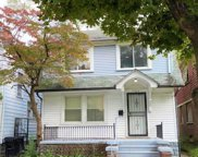 15484 NORTHLAWN, Detroit image