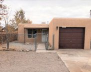 213 W CALLE DON ANDRES, Bernalillo image