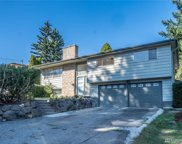 8407 220th Place SW, Edmonds image