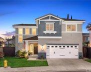 29     Tanglewood Lane, Rancho Santa Margarita image