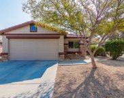 2029 S 83rd Drive, Tolleson image
