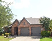 12704 Lizzie Place, Fort Worth image