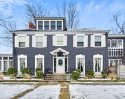 632 Keystone Avenue, River Forest image