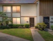 401   W Alton Avenue   D189, Santa Ana image