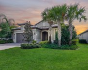 553 SE Monet Drive, Port Saint Lucie image