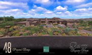 9873 E Honey Mesquite Drive, Scottsdale image