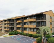9501 Shore Dr. Unit A313, Myrtle Beach image