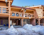 20619 Edelweiss Drive Unit 3, Mission image