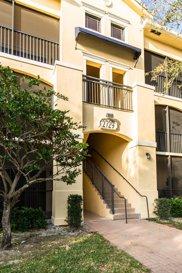2729 Anzio Court Unit #208, Palm Beach Gardens image