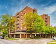 7830 W North Avenue Unit #508, Elmwood Park image