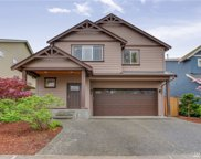 16134 119th Place NE, Bothell image
