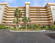 1095 N Highway A1a Unit #702, Indialantic image