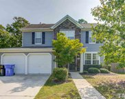644 Long Melford Drive, Rolesville image