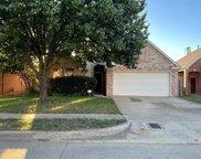 8516 Rock Creek Drive, Fort Worth image