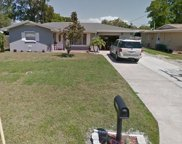 2130 Burnice Drive, Clearwater image