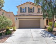 7875 Shoreline Ridge Court, Las Vegas image