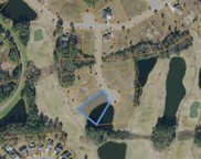 1005 Muskeg Ct., Conway image