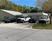 1154 Palmetto Street, Clearwater image