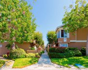 1544 Placentia Avenue, Newport Beach image