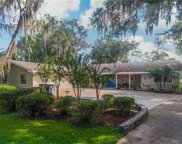 13273 Kirby Smith Road, Orlando image