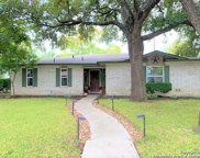 4427 Hickory Hill Dr, Kirby image