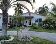 829 NW 10th Ave, Dania Beach image