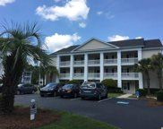 639 Woodmoor Dr. Unit 301, Murrells Inlet image