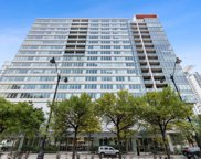 659 West Randolph Street Unit 1707, Chicago image