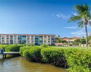 309 Goodlette Rd S Unit 204A, Naples image