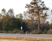 0000 Shallowford Road, Lewisville image