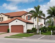 11860 Arboretum Run DR Unit 102, Fort Myers image