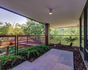 7161 E Rancho Vista Drive Unit #3005, Scottsdale image
