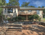 107B Little River Trl, Eatonton image
