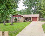 6404 Count Turf Trail, Tallahassee image