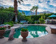 2475 N Via Monte Vista, Palm Springs image