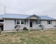 625 A Cox Road, Elkhorn image