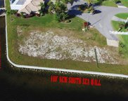 5346 Baypoint CT, Cape Coral image