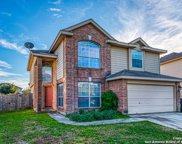 2406 Dove Crossing Dr, New Braunfels image